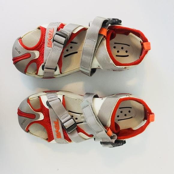 beb8ad072 Teva Karnali Water Sandal B90P. M 5b1fdac7c61777c62d6260c4. Other Shoes ...